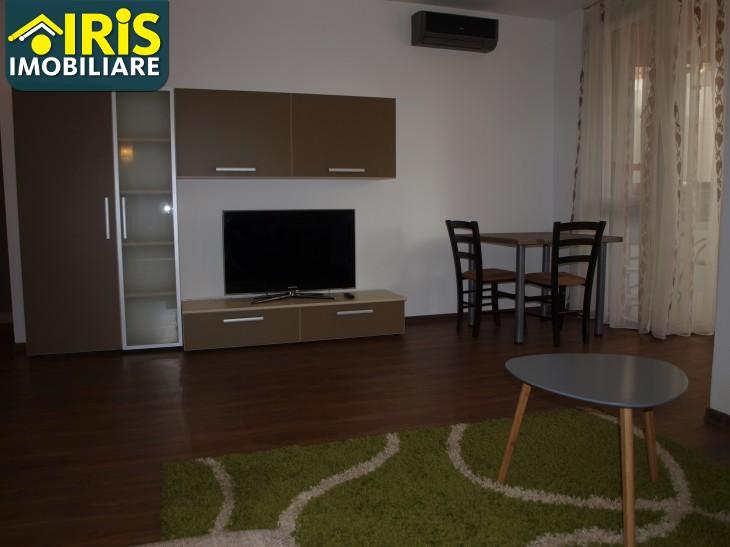 Appartamento in affitto Arad